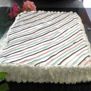 torta di auguri