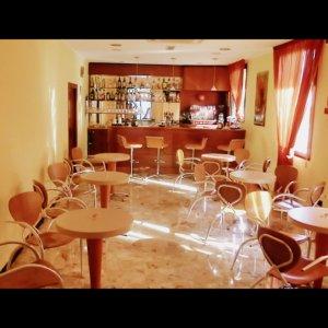 Bar Ben Hur Hotel***