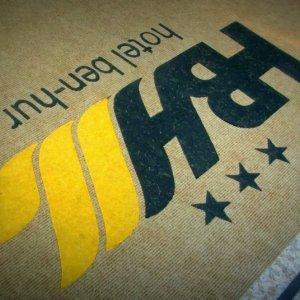 Hotel Ben Hur***
