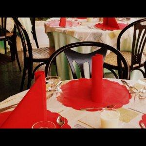 evento cena Festa dell amore - agosto